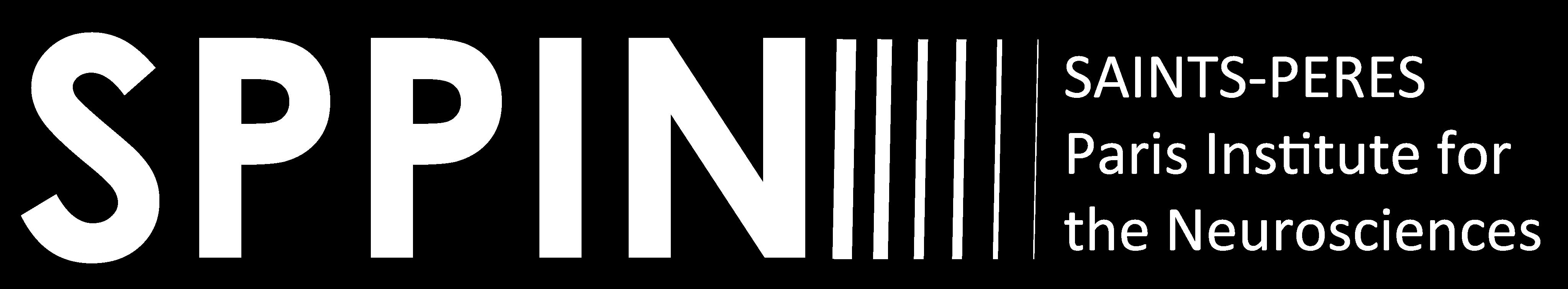 SPPIN - CNRS UMR 8003